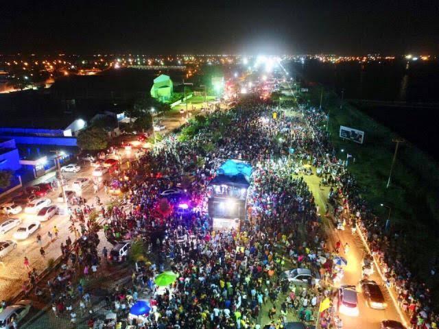 """Resultado de imagem para carnavalem tibau rn"""""""