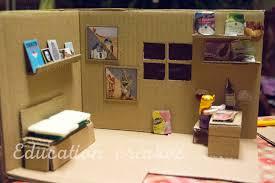 maison lego en carton slubne suknie info