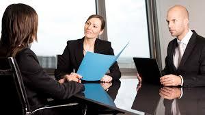 Job Offers – Elimco Aerospace