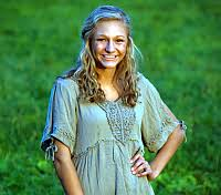 Bourbon Teen Vying for State Title | WTCA FM 106.1 and AM 1050 The Best,  Music, News and Sports