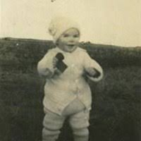 Myrtle Greene Obituary - Yakima, Washington | Legacy.com