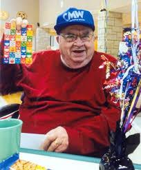 Robert Brockman Obituary - Kansas City, MO