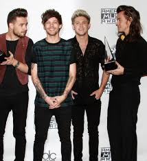 one direction to ring in 2016 in america