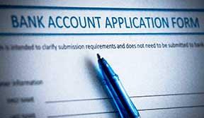 open-bank-account – Thanawalas