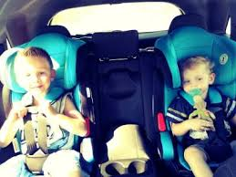 hybrid 3 in 1 harness booster car seat