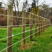 Factory Supply High Quality Electric Horse Fence Wire Buy High Quality Fence Wire Electric Horse Fence Wire Electric Fence Wire Product On Alibaba Com