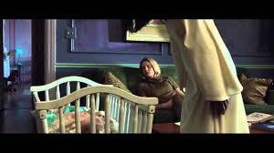 Annabelle - Il Nuovo Trailer Italiano Ufficiale