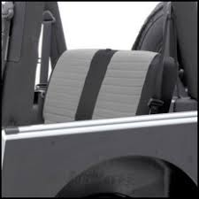 just jeeps seat covers rear jeep