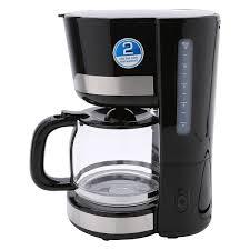 Máy pha cafe gia đình nào tốt nhất? | Bestreview.vn | Máy pha cà phê, Cà  phê, Espresso