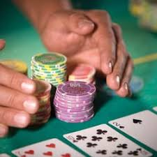 THE BEST 10 Casinos in Gilbert, AZ - Last Updated April 2020 - Yelp