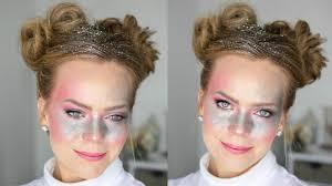 makeup archives missy sue