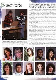 Talon 2010 Pages 151 - 200 - Flip PDF Download | FlipHTML5