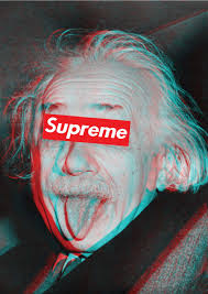 70 supreme wallpapers in 4k