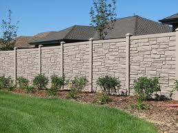 Simtek Fence American Fence Toledo American Fence Supply Co
