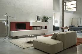 living rooms modern small room paint