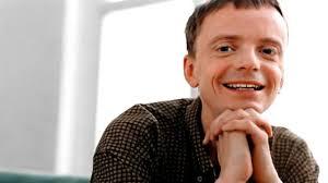 BBC Radio 3 - Hear and Now, Composer Portraits, Christian Jost