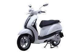 yamaha bikes scooters to be launched