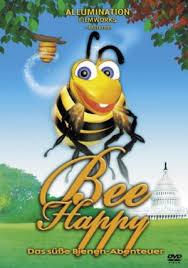 """BEE HAPPY - Die Honigverschwörung"""" (Michael Schelp) – Film ..."""
