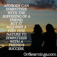 best friendship quotes preety status lines
