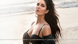 katrina kaif 2016 full hd