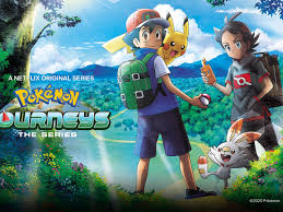 Pokémon anime's new season coming to Netflix in US, watch the ...