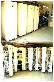 garage tool organizer onhaxapk me