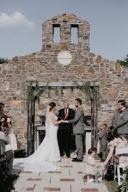 wedding venue gallery safras