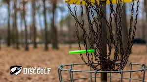 disc golf wallpapers wallpaper cave