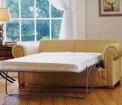 modern handmade lofa sofa beds delcor
