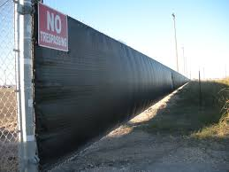 Corpus Christi And Gulf Coast Chain Link Security Fence Experts S J Fence Co
