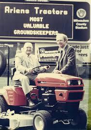 ariens80 garden tractor tractors
