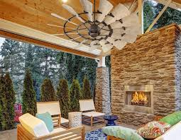 10 best windmill ceiling fans to