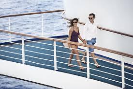 10 best honeymoon cruises cruise critic