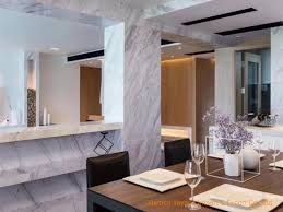 volakas white marble for home wall