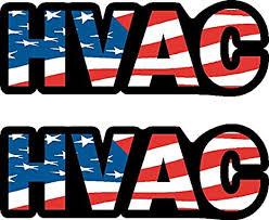 Amazon Com Hvac 2 Pack Us Flag I Make Decals Patriot Patriotic Hard Hat Vinyl Decal Sticker Everything Else