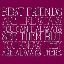 best friends are like stars pictures photos and images for