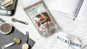 the best chia seeds chicago tribune