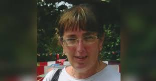 Diana K. Johnson Obituary - Visitation & Funeral Information