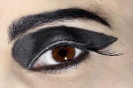 blebee makeup lovetoknow