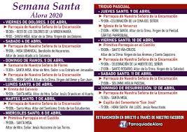 Amor Y San Juan
