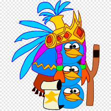 Angry Birds Epic Sonic Dash Mighty Eagle Beak, Angry Birds, bird, animal  png