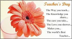 teachers day shayari in english wishes quotes sayings happy