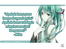 anime quotes quotes anime wattpad