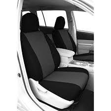 2016 gmc sierra 2500 seat covers