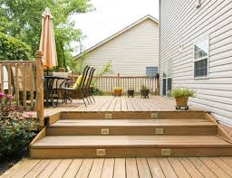 homemade deck cleaner bob vila