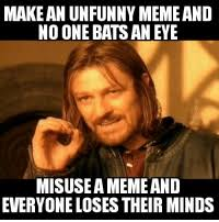 best everyone loses their minds memes heath ledger joker