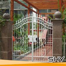 Steel Gate Designs Indian House Main Iron Gates Models Buy Iron Gates Models Sliding Iron Main Gate Design Wrought Iron Main Gate Designs Product On Alibaba Com