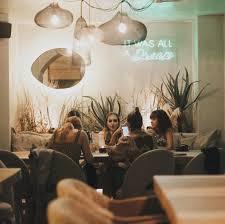 Los Mejores Restaurantes Para Celebrar Tus Cenas Y Comidas De