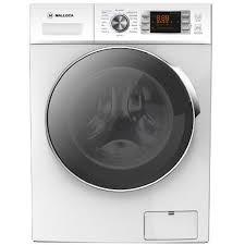 Máy giặt sấy kết hợp MALLOCA MWD-FC100