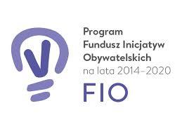 Ruszają konsultacje konkursu FIO 2020 - Artykuł - ngo.pl